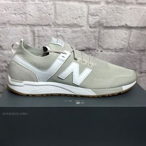 New Balance 247 Lifestyle Tennis Sz 12D Men's New